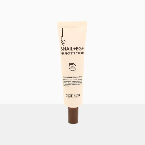 Snail+EGF Perfect EyeCream