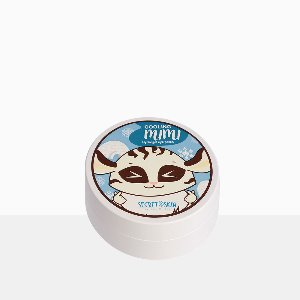 SECRETSKIN COOLING MIMI HYDROGEL EYE PATCH