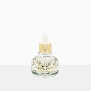 SECRETSKIN GALACTOMYCES TREATMENT GOLD AMPOULE