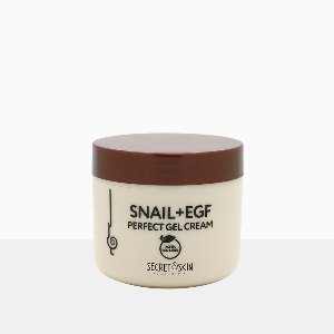 Snail+EGF Perfect Gelcream
