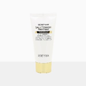 SECRETSKIN GALACTOMYCES TREATMENT FACE CREAM